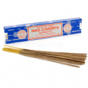 Incense Sticks, Cones & Gift Sets